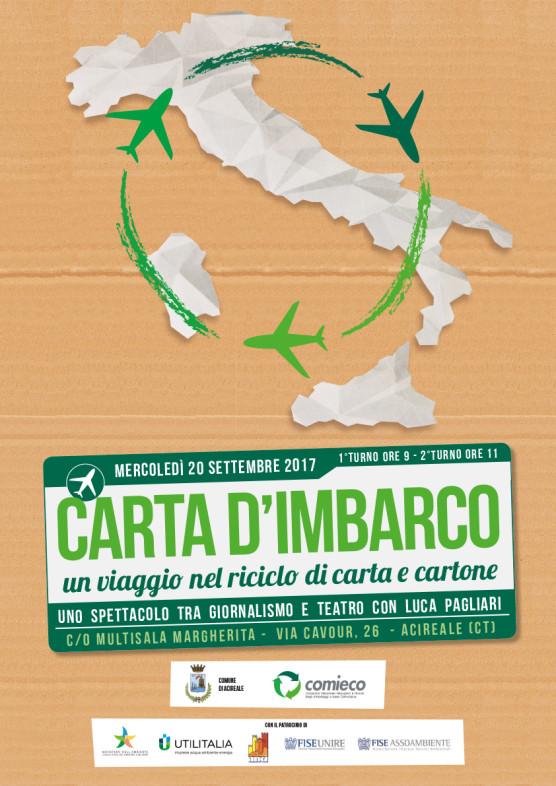 cartadimbarco_acireale_mail