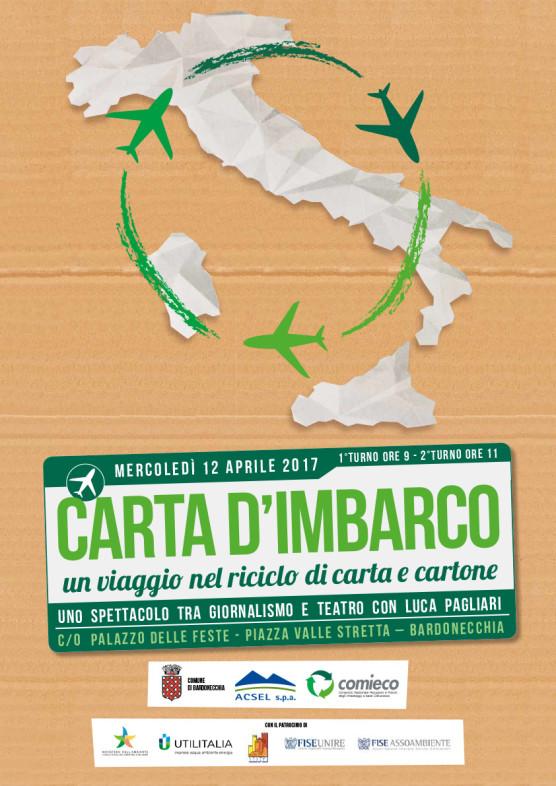 CARTADIMBARCO_bardonecchia_mail-(1)