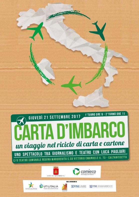 cartadimbarco_caltanissettamail