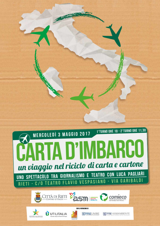cartadimbarco_rieti_mail