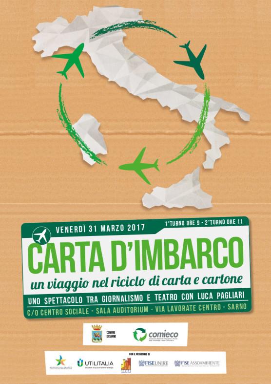 CARTADIMBARCO_sarno_mail-(1)