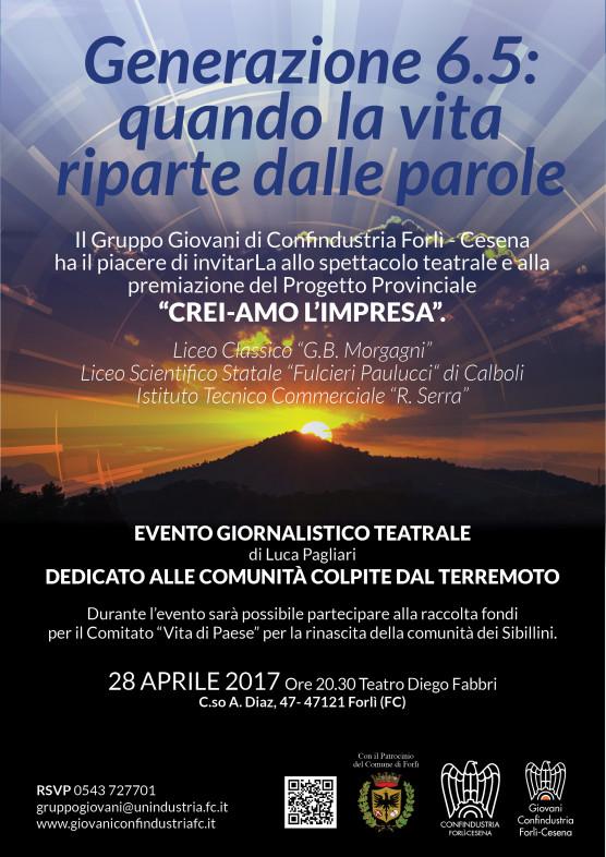 invito-confindustria-gi-28-04-2017