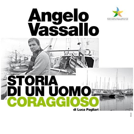 copertina-vassallo
