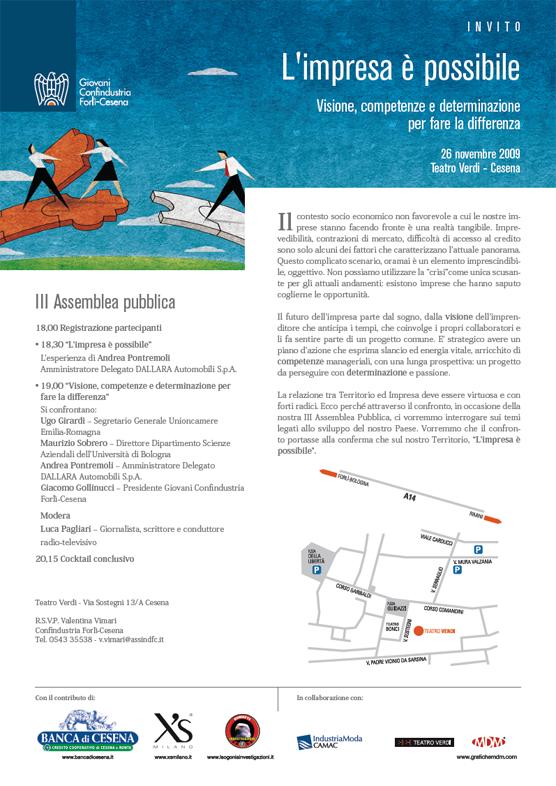invito-giovani-confindustria-fc-26-nov-2009