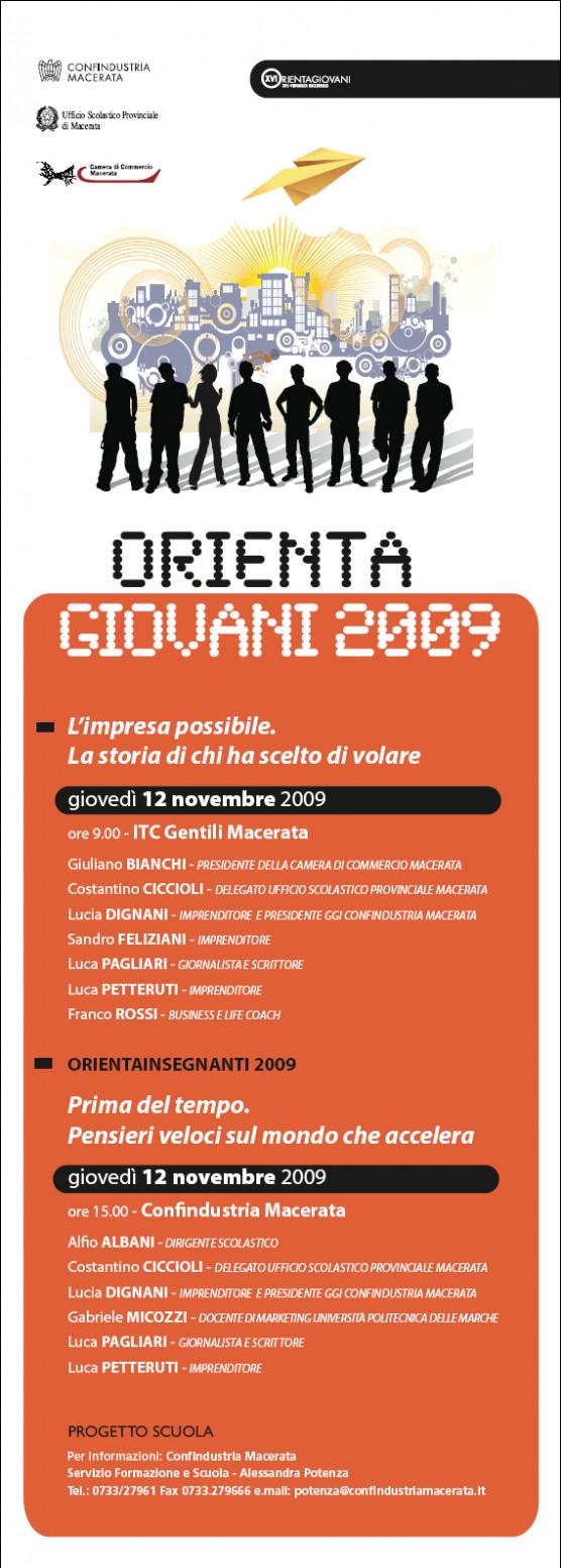 orientagiovani-12novembre1