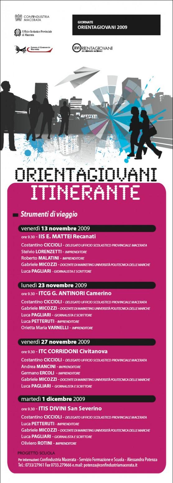 orientagiovani-itinerante1